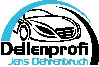 Dellenprofi Jens Behrenbruch
